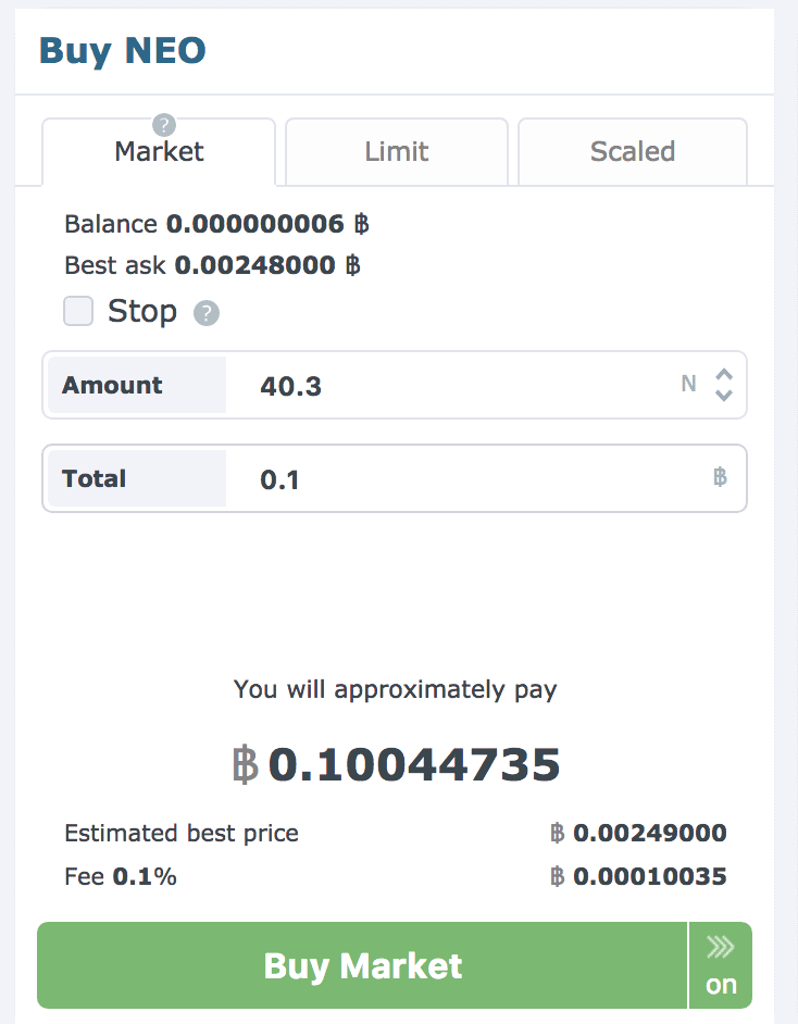 How To Buy Altcoins Ultimate Guide: 50+ Comments (Updated