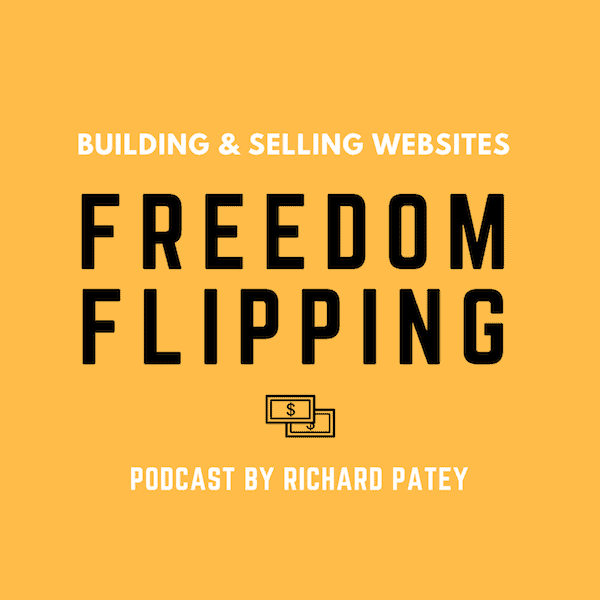 Freedom Flipping Podcast