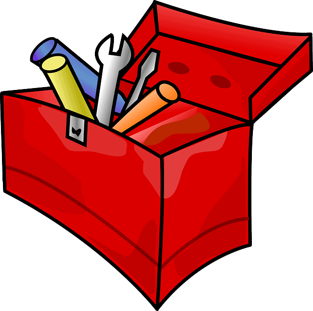Web Invest Toolbox